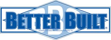 better-built-logo