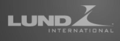 lund-logo