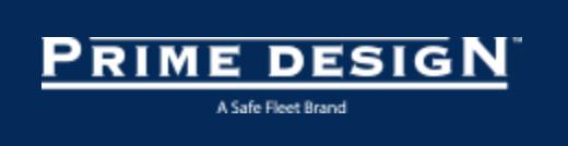 prime-design-logo