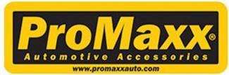 promaxx-logo