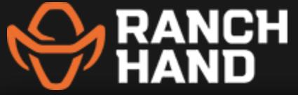 ranch-hand-logo