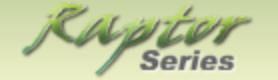 raptor-logo