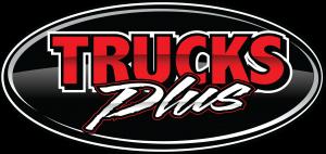 TrucksPlus