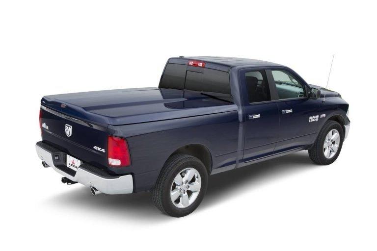 700 Dodge Ram