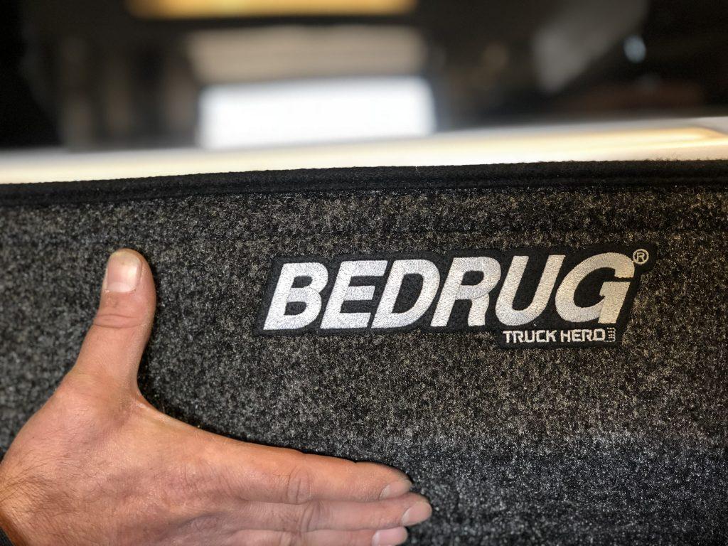 bed-mat