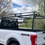 ladder-rack