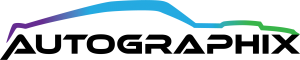 Autographix-logo-black-and-color.png